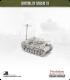 10mm World War II: German - Panzer III Op
