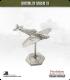 10mm World War II: Supermarine Spitfire