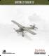 10mm World War II: Fieseler Fi 156 Storch