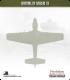 10mm World War II: Waco Glider