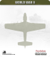 10mm World War II: Hamilcar Glider