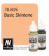 Vallejo Model Color: Basic Skintone (17ml)