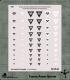 CAV: Almirithil Principality Tactical Emblems