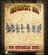 Gunfighter's Ball: Mounted Spectacular Seven Faction Pack