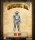 Gunfighter's Ball: Big Bob