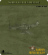 1:285 Scale: Grumman TBF Avenger