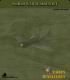 1:285 Scale: Mitsubishi A6M2 Reisen (Zero)
