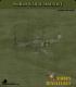 1:285 Scale: Supermarine Spitfire Mk.VB (Tropical Filter)