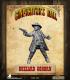 Gunfighter's Ball: Buzzard Cohorn
