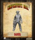 Gunfighter's Ball: Daniel