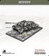 10mm Modern: M46 Patton