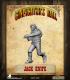 Gunfighter's Ball: Jack Knife