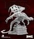 Dark Heaven Legends Bones: Zombie Dragon