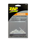 ZAP Z-ENDS (pack)