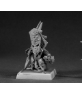 Warlord: Bloodstone Gnomes - Bodyguard