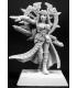 Warlord: Darkspawn - Witch Queen, Warlord