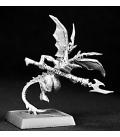Warlord: Darkspawn - Demon Imp