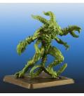 Warlord: Darkspawn - Mastema, Demon