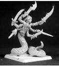 Warlord: Darkspawn - Marilith