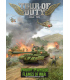 Flames of War (Vietnam): Tour of Duty - Armoured, Airborne & Infantry Combat, 1965-1971