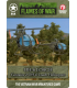 Flames of War (Vietnam): American OH-6 Loach