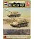 Flames Of War (Arab-Israeli): Arab ZSU-57-2 Anti-Aircraft Section