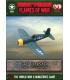 Flames of War (WWII-Pacific): American F4U Corsair