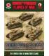 Flames of War (WWII-Pacific): Japanese Medium Sensha Platoon