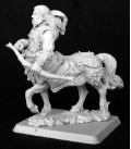 Warlord: Timbrithil/Elves - Centaur Archer