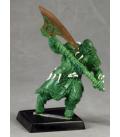 Warlord: Icingstead - Gorak the Ravager, Barbarian