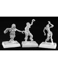 Warlord: Necropolis - Zombies Adept Box Set