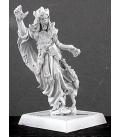 Warlord: Necropolis - Moandain, Arch-Lich Warlord