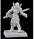 Warlord: Necropolis - Baron Kentaur, Captain