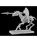 Warlord: Necropolis - Deathrider Adept