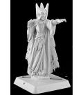 Warlord: Necropolis - Tharian, Mage