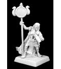 Warlord: Nefsokar - Sokar's Prophet, Cleric
