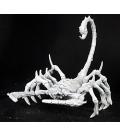 Warlord: Nefsokar - Giant Scorpion