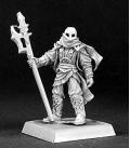 Warlord: Nefsokar - Khamsin Herdsman Grunt