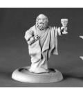 Chronoscope: Socrates
