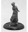 Chronoscope: Cinderella (master sculpt)