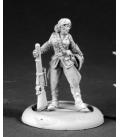 Chronoscope (Pulp Adventures): Jane Porter, Victorian Explorer