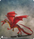 Visions in Fantasy: Red Dragon