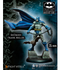 Batman: Batman (Frank Miller)