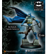 Batman Miniatures: Batman (Frank Miller)
