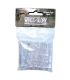 Wings of Glory: Bag Of 24 Bomber Flight Stands