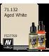Vallejo Model Air: Aged White (17ml)