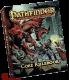 Pathfinder RPG: Core Rulebook (Pocket Edition)