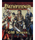 Pathfinder RPG: GM Screen