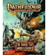 Pathfinder RPG: (Campaign) Inner Sea World Guide (HC)