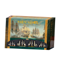 Sails of Glory: Starter Set - Napoleonic Wars